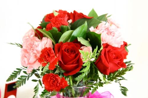 valentine's 2012